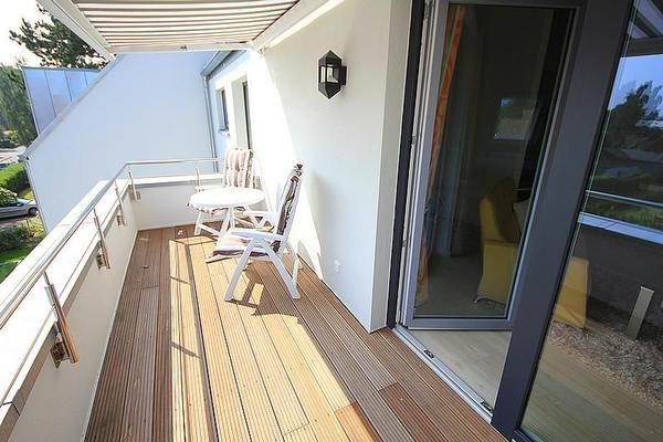 haus aalbeek studio schleswig 60 m2 106649 ferienwohnung timmendorfer strand. Black Bedroom Furniture Sets. Home Design Ideas