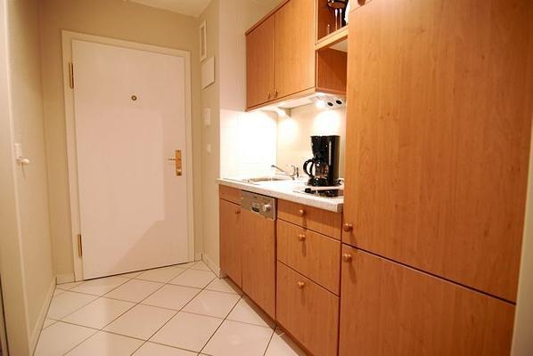 sylter welle 7 962 104253 ferienwohnung westerland. Black Bedroom Furniture Sets. Home Design Ideas