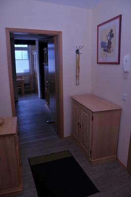 Wohnungen Bornheim