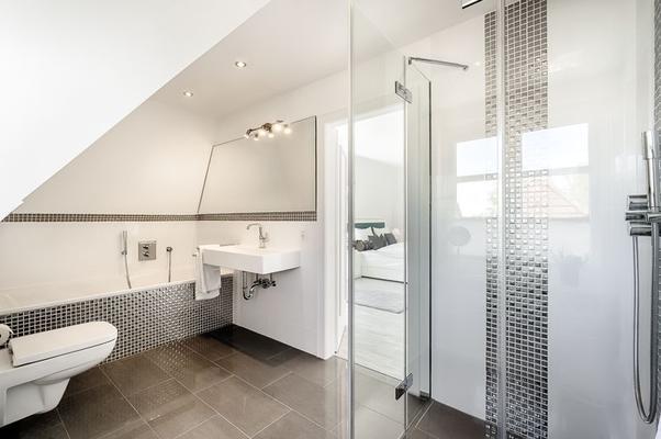 stylisches ferienhaus highlight 1004407 ferienhaus. Black Bedroom Furniture Sets. Home Design Ideas