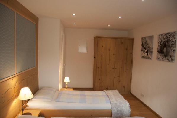 ferienhaus viktor 3 60565 ferienwohnung sonthofen. Black Bedroom Furniture Sets. Home Design Ideas