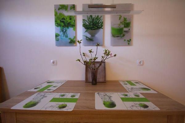 ferienwohnung am sachsenwald 1009004 ferienwohnung reinbek. Black Bedroom Furniture Sets. Home Design Ideas
