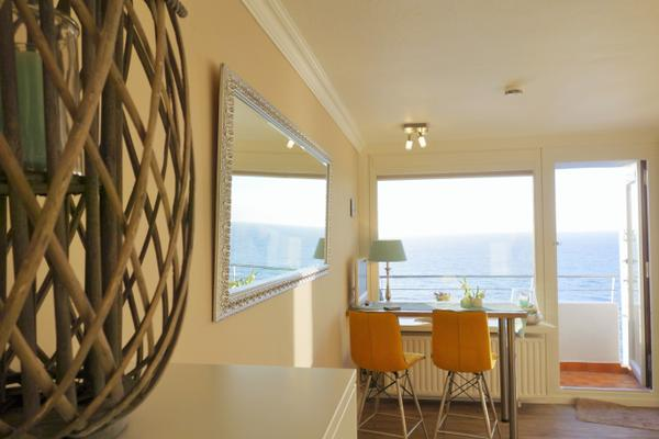 sylt traum meerblick metropol 1012163 ferienwohnung. Black Bedroom Furniture Sets. Home Design Ideas