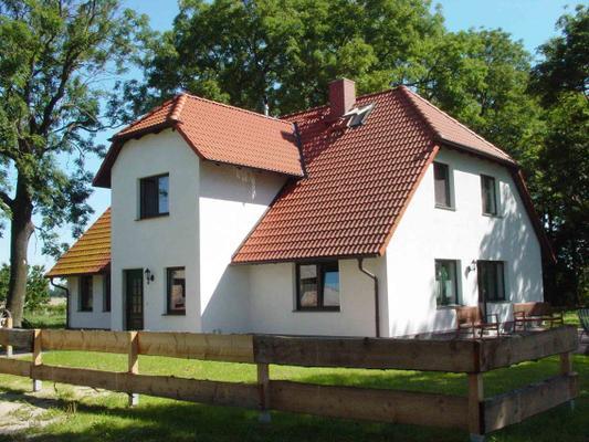 ferienhof r gen haus siebenschl fer 15159 ferienhaus. Black Bedroom Furniture Sets. Home Design Ideas