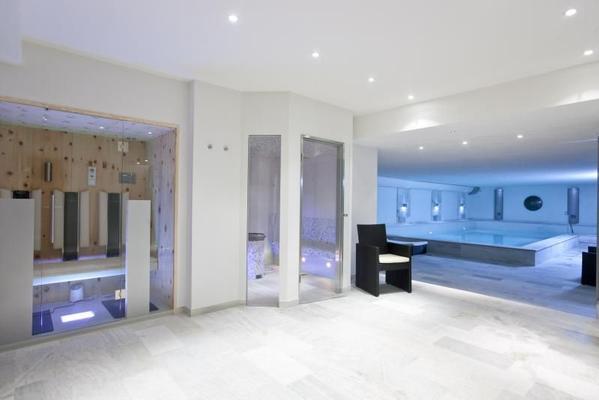 hotel alte strandvogtei og appartement 5159 ferienwohnung rantum. Black Bedroom Furniture Sets. Home Design Ideas