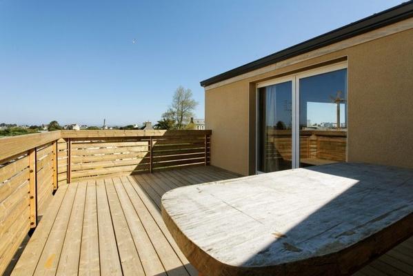 Maison style loft jusqu a 11 personnes, prestations haut de gamme ...