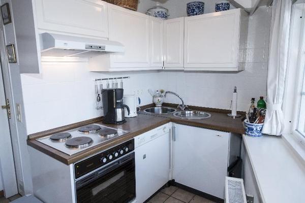 Alte Küchenkate Keitum ~ alte mühle ferienwohnung keitum 1002471