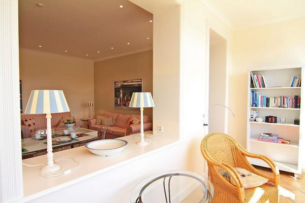 villa frische brise 1 seestern ferienwohnung westerland 6520. Black Bedroom Furniture Sets. Home Design Ideas