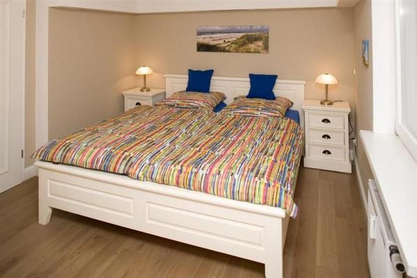 traum ferienwohnung last minute angebote westerland 97. Black Bedroom Furniture Sets. Home Design Ideas