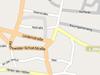 map-klein