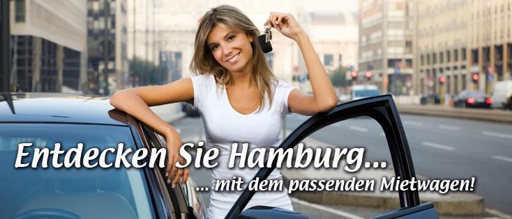 autovermietung hamburg mietwagen autos ab 22 in der city mieten. Black Bedroom Furniture Sets. Home Design Ideas