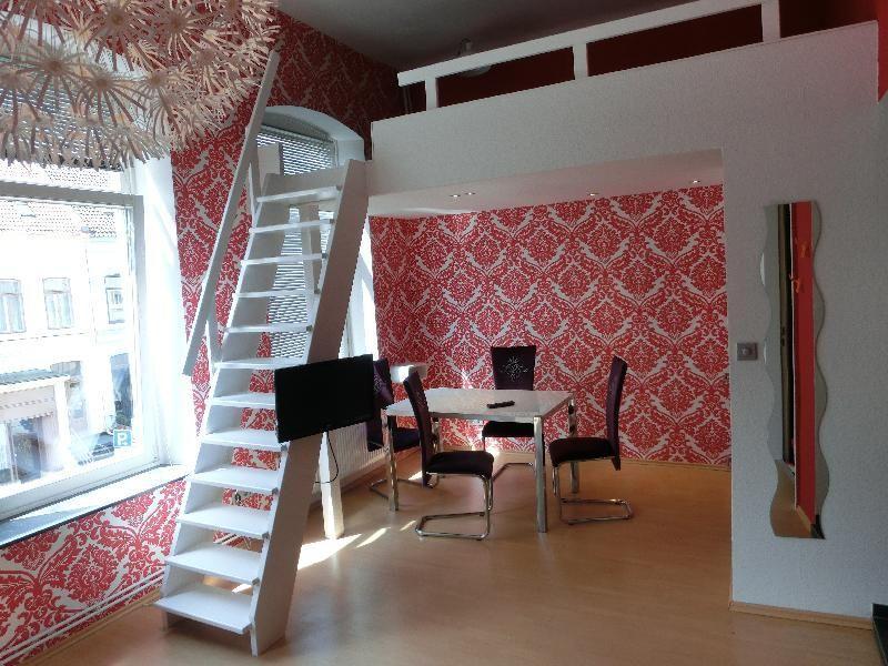 63 ferienwohnungen ferienh user in bremen urlaub in bremen. Black Bedroom Furniture Sets. Home Design Ideas