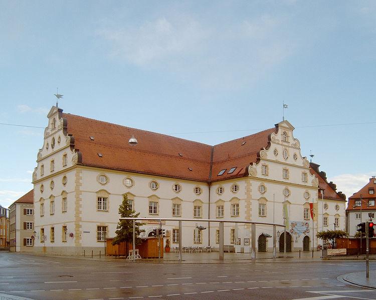 Allgäu Museum