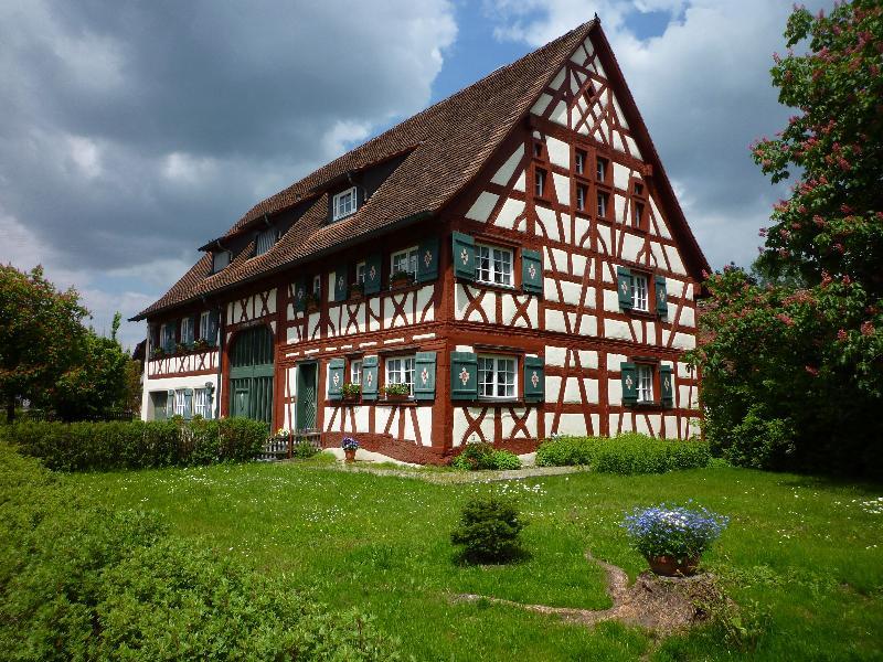 Owingen