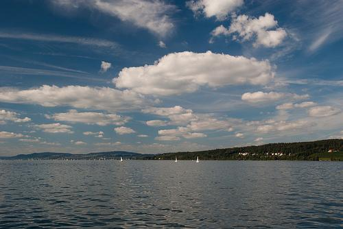 Bodensee(2)