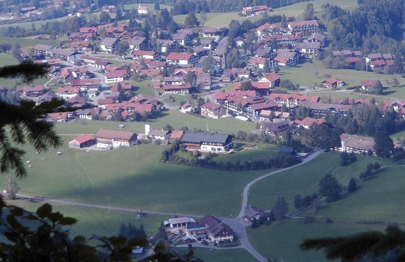 Steibis