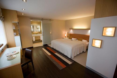 hotels b sum aktivit ten und tipps f r ihren urlaub. Black Bedroom Furniture Sets. Home Design Ideas