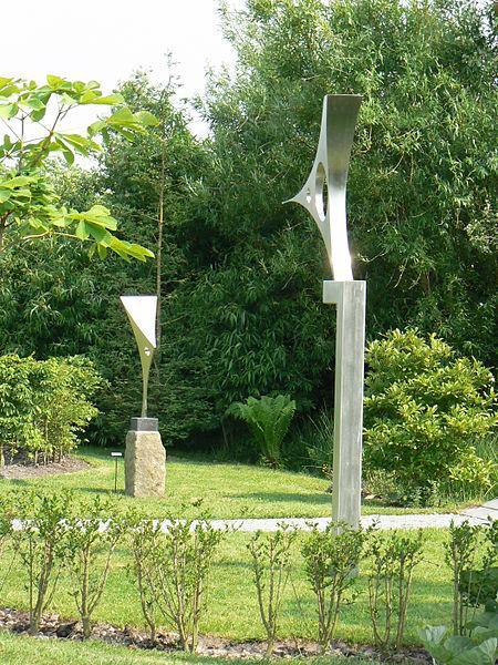 Funnixer Skulpturenpark
