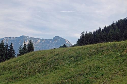 Siegsdorf