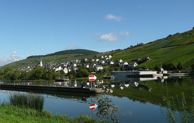 Enkirch