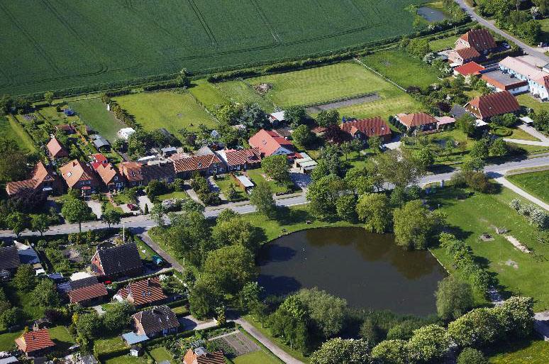 Lemkendorf