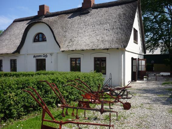 sehensw rdigkeiten fehmarn freilicht museum katharinenhof. Black Bedroom Furniture Sets. Home Design Ideas