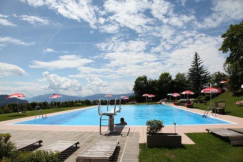 Schwimmen in frankfurt frankfurt aktivit ten und tipps f r ihren urlaub - Freibad eschersheim ...