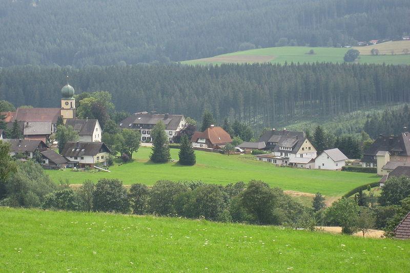 Kappel Freiburg