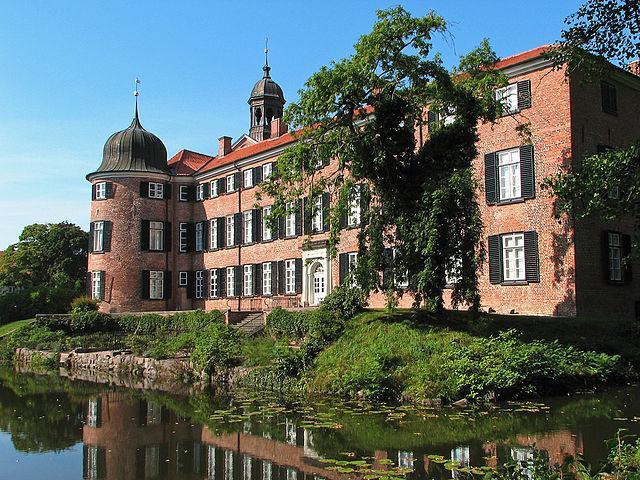 Hamburg Umland (Schleswig-Holstein)