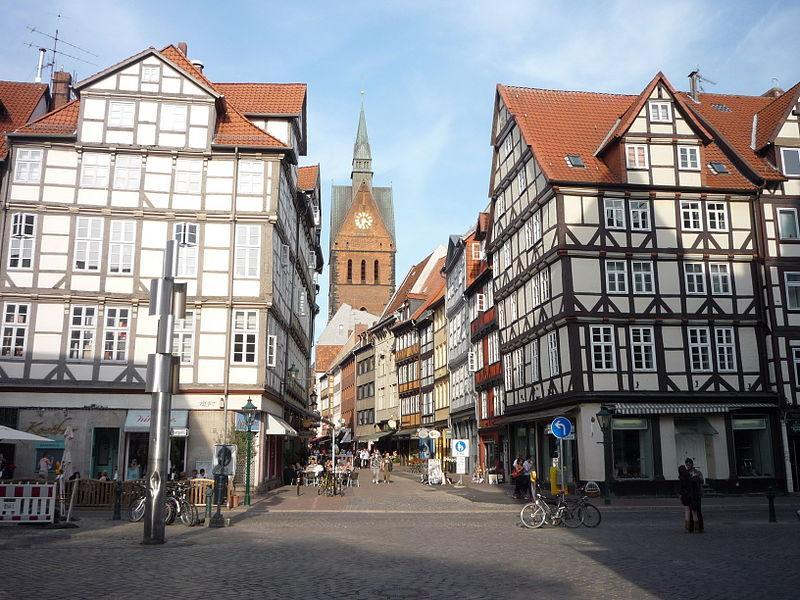 seite kostenlos Bayreuth