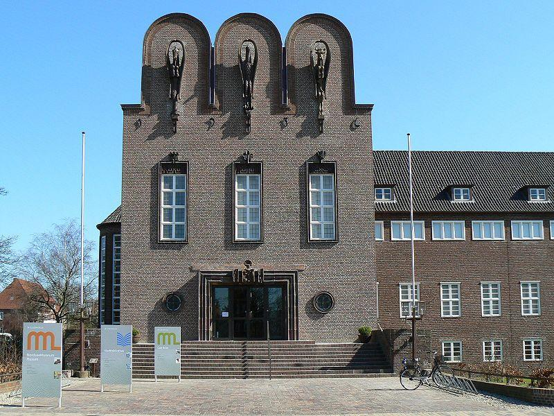 NordseeMuseum