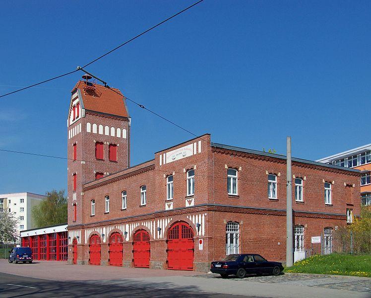 Schkeuditz