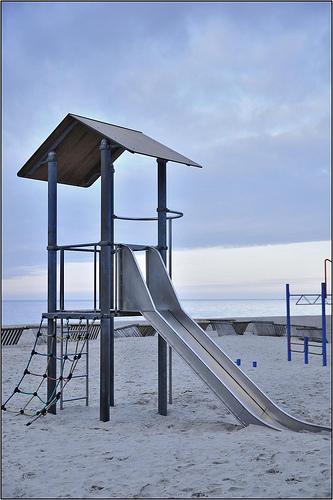 spielpl tze und indoor spielparks norderney aktivit ten und tipps f r ihren urlaub. Black Bedroom Furniture Sets. Home Design Ideas