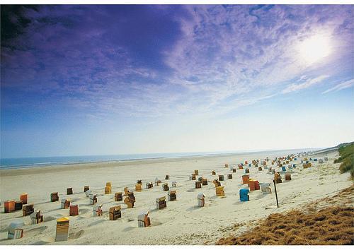 Ostfriesland fotos bilder und impressionen for Insel juist ferienwohnung