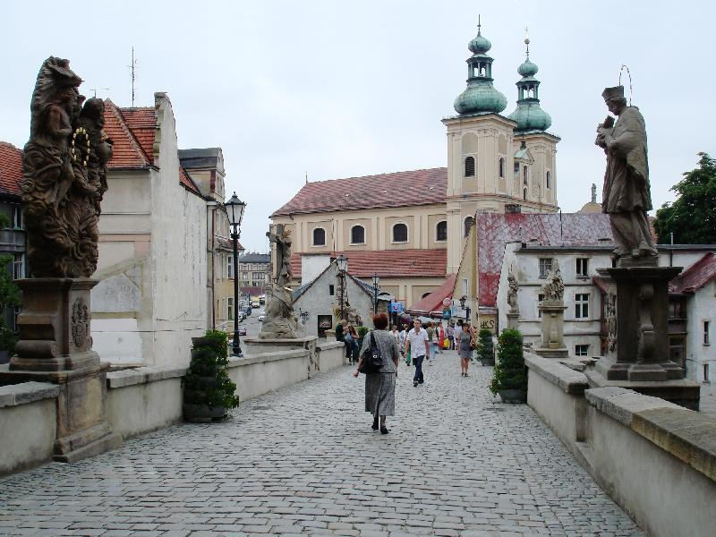 Bardo Altstadt