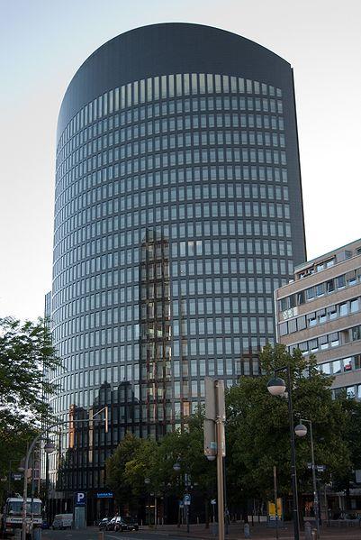 RWE Dortmund