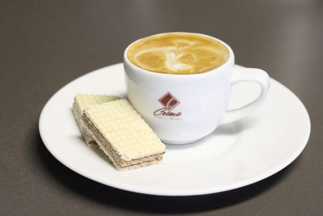 Cafe Dammert Villingen Speisekarte