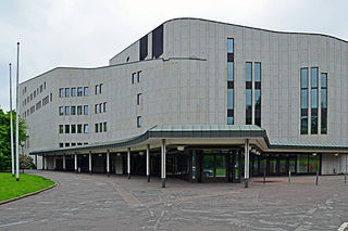 Aalto-Theater