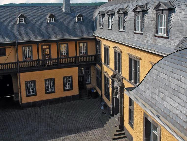 Eifelmuseum