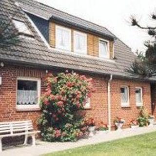 Appartment Karlisch - Norddorf