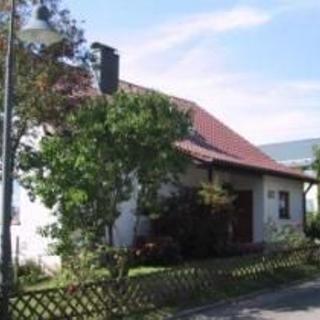 Ferienwohnung Büchele Wohnung 2 - Überlingen