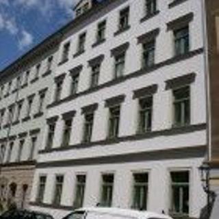 Ferienhaus im Barockviertel - Dresden