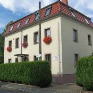 Neue, moderne Ferienwohnung Kleppisch 3 - Dresden