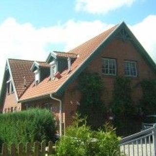 Ferienhaus Landliebe, Wohnung 9048-1 - Dänschendorf