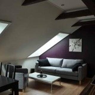 Landhaus Anders - Wohnung 3 Marienleuchte - Gollendorf