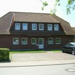 Wohnung Mulur - Wenkendorf