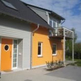 Ferienhaus Fleper, Wohnung 2 - Wulfen