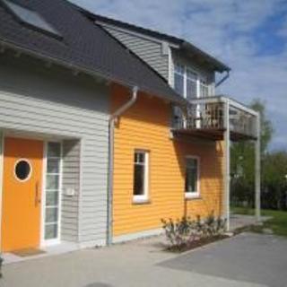 Ferienhaus Fleper, Wohnung 4 - Wulfen