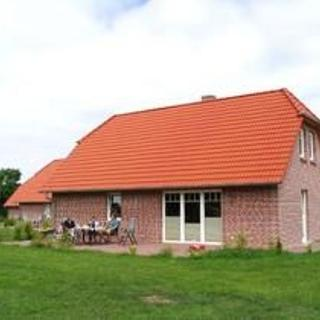 Ferienhaus Höper 3 Gammendorf - Gammendorf
