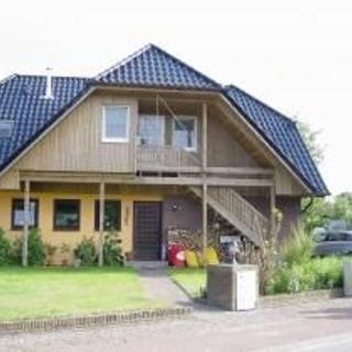 Ferienwohnung Nr.1 Niendorf - Niendorf